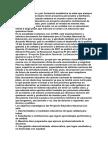 Analisis Del Pen 2021