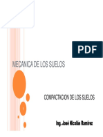 compactacion-de-suelos.pdf
