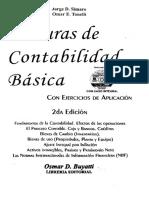 CONTABILIDAD BASICA DE SIMARO Y TONELLI.pdf