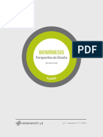 Perspectiva de Diseño Español Biomimicry38 g1.1