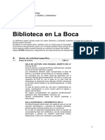 A2 8 Cuadernillo Biblioteca 2016 1