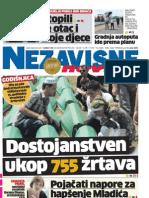 Nez Avis Ne 100712