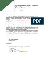 EP1-DE 30 DE JANEIRO A 4 DE FEVEREIRO.pdf
