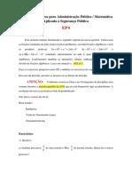 EP4- DE 19 A 25 DE FEVEREIRO.pdf