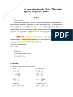 EP3- DE 12 A 18 DE FEVEREIRO.pdf