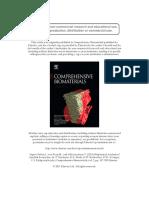 111025 Published Chapter Comprehensive Bi