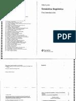 Lyons - Semántica Lingüística.pdf