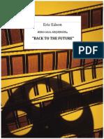 BACK2FUTURE.pdf