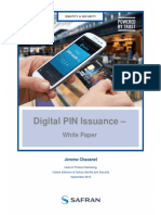 safranidsec_whitepaper_digital_pin_issuance_sep16.pdf