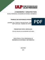 Modelo Trabajo de Suficiencia 2018 (1).docx
