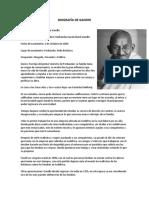 BIOGRAFÍA DE GANDHI.docx