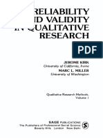 65528336-Reliability-and-Validity-in-qualitative-research.pdf