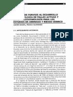 1997 Aportes FVIS Neotectónica y paleosismolgía.pdf
