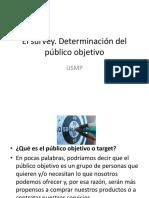 El-survey-radial.pptx