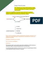 Material Taller 2 Agroepistemologia
