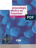 75949781-Farmacologia-en-Esquemas-Neal-5ª-edicion-2007-completo.pdf
