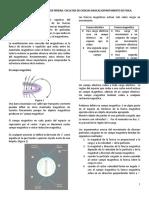 ELECTROMAGNETISMO1 (1)