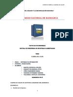 Cadena-de-Valor-sistemas[1].docx