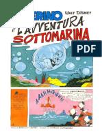 Paperino_e_l'avventura_sottomarina.pdf