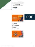 Ejercicios Corporales.pdf