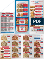 KSA Menu En Dominoz Pizza.pdf