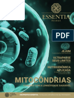 Revista Digital Essentia 12
