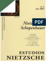 235276535-Revista-Seden-n-3.pdf