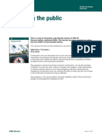 hsg151 - Protecting Public.pdf