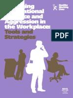 12251-OccupationalViolenceAndAggressionInTheWorkplace.pdf