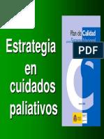 presentacionestrategiacuidadospaliativos1-090407025457-phpapp01