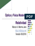 ofm+diap+06+relatividad