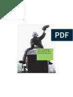 exposito_arteyrevolucion.pdf