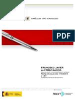 CVN-FALVAREZ