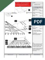 1.1. Verif Montaje SAL - 1