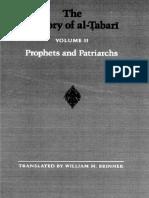 Tabari_Volume_02.pdf