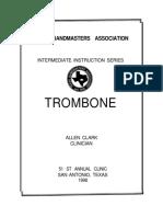 i Trombone
