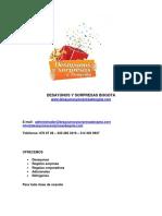 BROCHURE DES.pdf-1-1-1-1-1-1-1-1-1-1