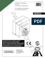 Manual de instalacion deimos SR.pdf