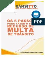 eBook Transitto