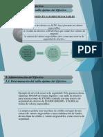Diapositiva Finanzas 4.pptx