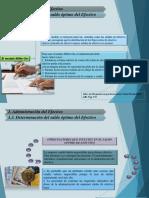 Diapositiva Finanzas 5.6.pptx