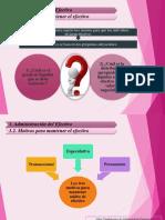 Diapositiva Finanzas 2