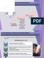 Diapositiva Finanzas 7.pptx