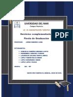 Justificacion y planeacion.docx