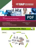 207301471 Distribucion Fisica Pptx