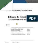 Grupo 06 - Informe de EMS Proyecto Punta Hermosa