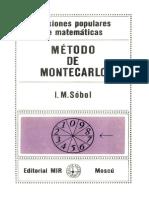 Metodo De Montecarlo.pdf