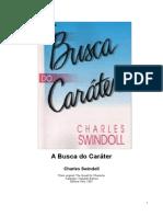 A Busca do Caráter - Charles Swindoll.doc