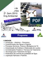 aula07-tecnicasdetratamento-parte3-08-09-120814182641-phpapp02.pdf