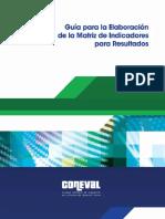 2_Guia_para_la_elaboracion_de_matriz_de_indicadores_CONEVAL.pdf